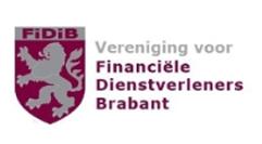 FiDiB, financieel dienstverlening