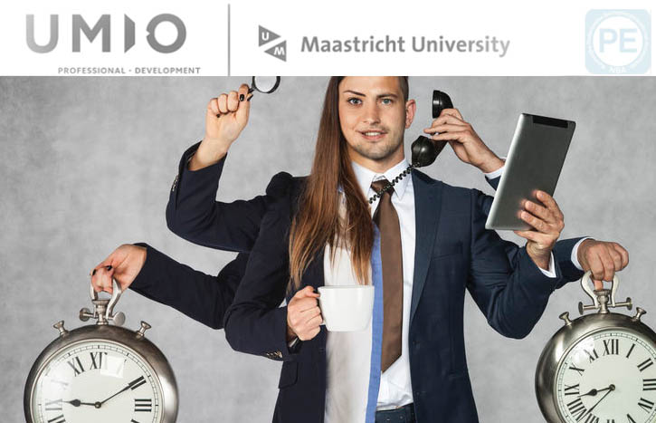 rol secretaris, raad toezicht, vereniging, masterclass, training