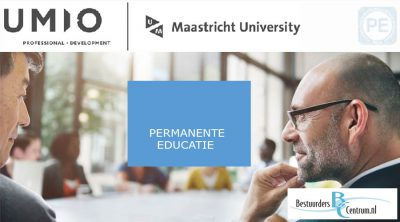 Masterclasses, Bestuurders, Toezichthouders, Limburg, verenigingen, bestuurders, opleiding, drenthe, groningen, Zuid-Holland, brabant, limburg