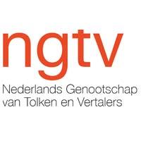 NGTV, vacature, bestuurslid, tolken, vertalers