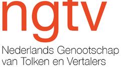 NGTV, vacature, bestuursleden