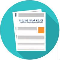 nieuwsbrief bestuurderscentrum, vacatures bestuurders, toezichthouders, masterclasses, bestuurders