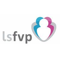 LSFVP, vacature, bestuurslid