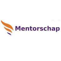 mentorschap, vacature, bestuursleden, voorzitter