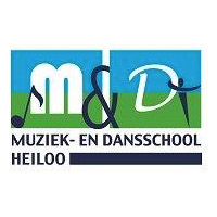 muziekschool heilloo, vacature lid raad toezicht