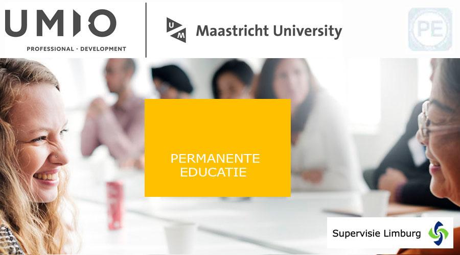 Masterclasses, Bestuurders, Toezichthouders, Limburg, verenigingen, bestuurders, opleiding
