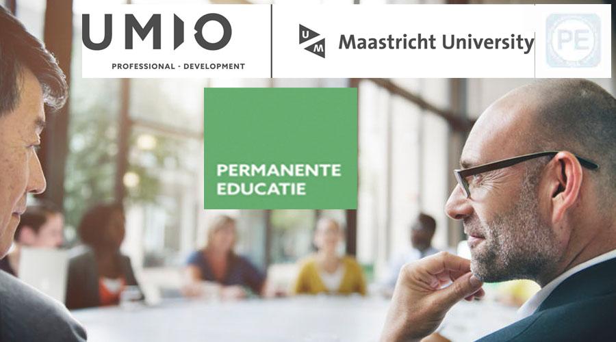 Masterclasses, bestuurders, toezichthouders, verenigingen stichtingen, bestuurssecretarissen, opleiding