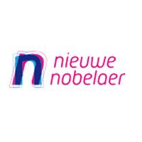 Nobelaer, vacature, etten-leur, lid raad toezicht