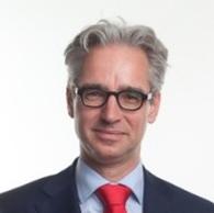 Maurice Franssen
