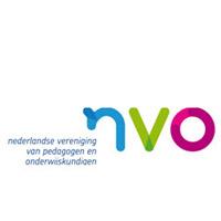 NVO, beroepsvereniging, pedagogen, vacature, voorzitter, bestuur